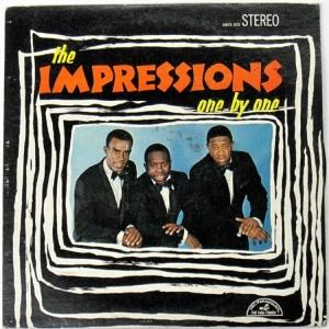 impressions-65-02-a