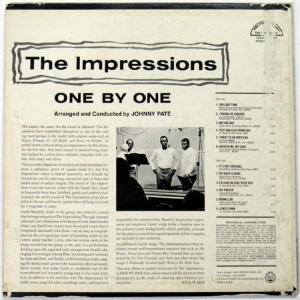 impressions-65-02-b