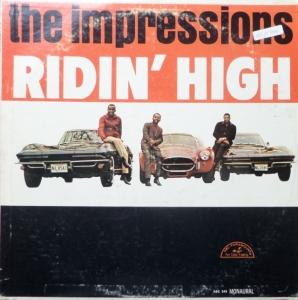impressions-66-01-a