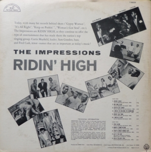 impressions-66-01-b