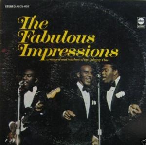 impressions-67-01-a