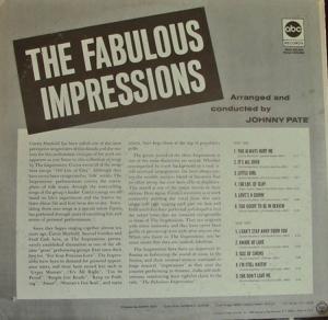 impressions-67-01-b