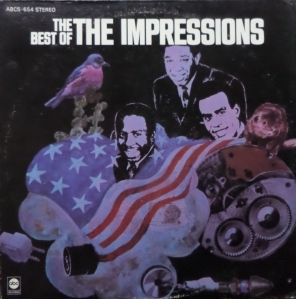 impressions-68-01-a