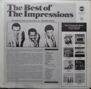 impressions-68-01-b