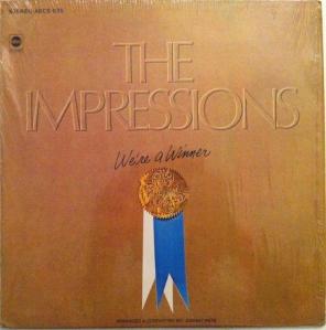 impressions-68-03-a