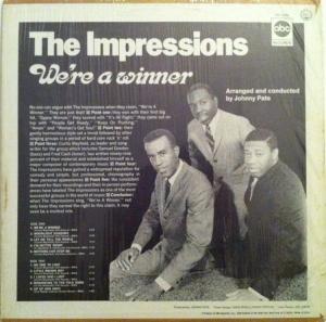 impressions-68-03-b