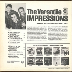 impressions-69-01-b