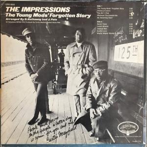 impressions-69-02-b