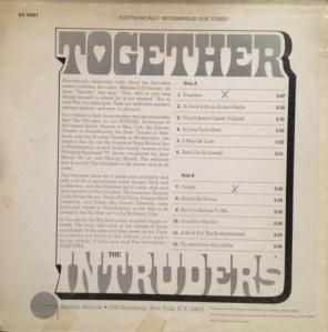 intruders-67-01-b