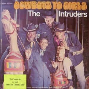 intruders-68-01-a
