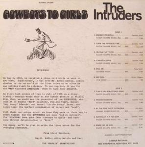 intruders-68-01-b