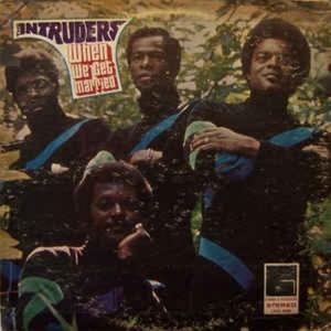 intruders-70-01-a