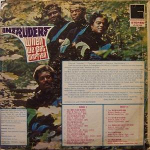 intruders-70-01-b