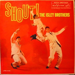 isley-bros-59-01-a