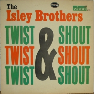 isley-bros-62-01-a