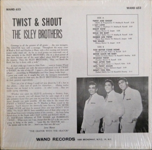 isley-bros-62-01-b