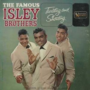 isley-bros-63-01-a