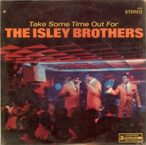 isley-bros-66-01-a