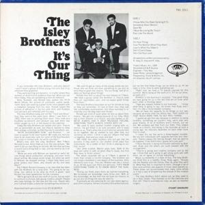 isley-bros-69-01-b
