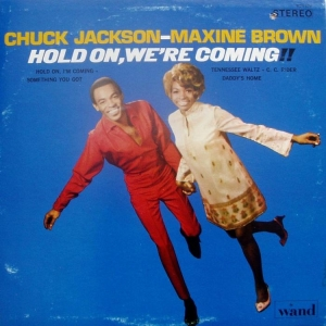 jackson-and-brown-67-02-a