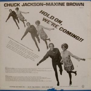 jackson-and-brown-67-02-b