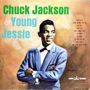 jackson-chuck-63-01-a