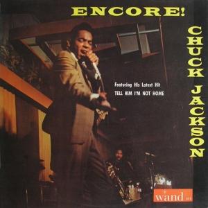 jackson-chuck-63-02-a