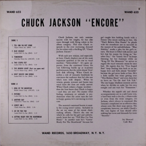 jackson-chuck-63-02-b