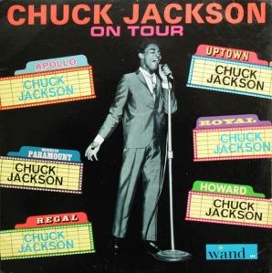 jackson-chuck-64-01-a