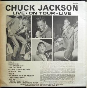 jackson-chuck-64-01-b