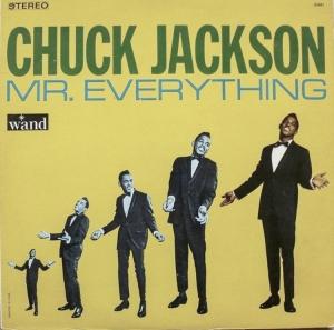 jackson-chuck-64-02-a