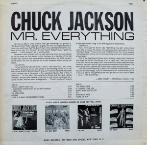 jackson-chuck-64-02-b