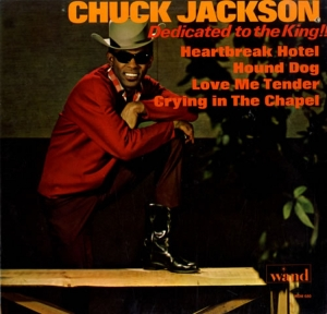 jackson-chuck-66-01-a