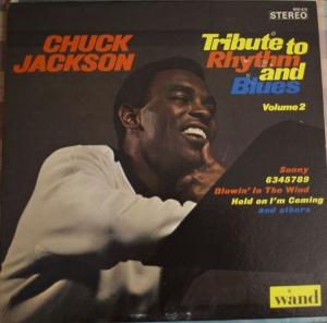 jackson-chuck-66-02-a