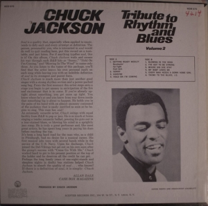jackson-chuck-66-02-b