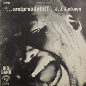 jackson-jj-70-01-a