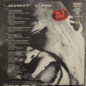 jackson-jj-70-01-b