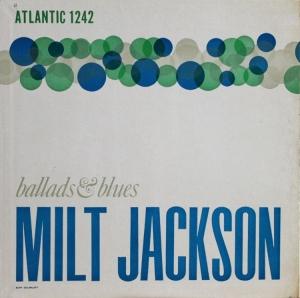jackson-milt-56-01-a