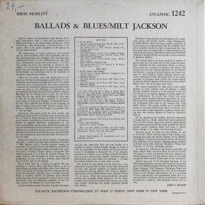 jackson-milt-56-01-b