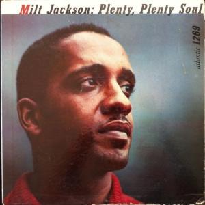 jackson-milt-57-01-a