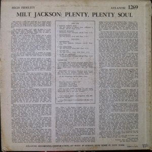 jackson-milt-57-01-b