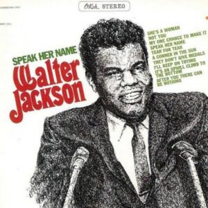 jackson-walter-67-01-a