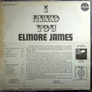 james-elmore-66-01-b