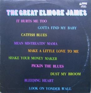 james-elmore-70-01-a