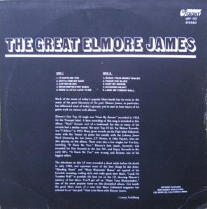 james-elmore-70-01-b