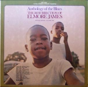 james-elmore-70-02-a