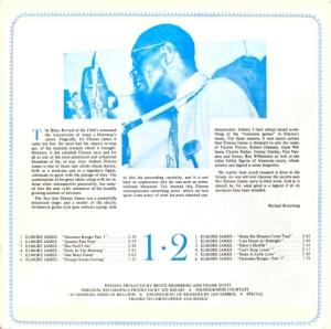 james-elmore-70-02-b