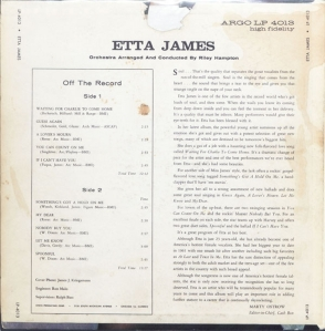 james-etta-62-04-b