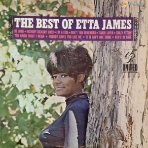james-etta-69-02-a