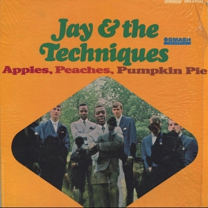 jay-techniques-66-02-a